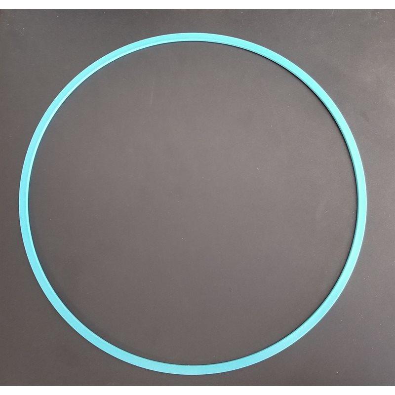 B 540.7 X 555 X 4 TURCIE BLUE