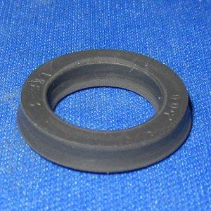 P125-00.500V LOADED QUAD RING
