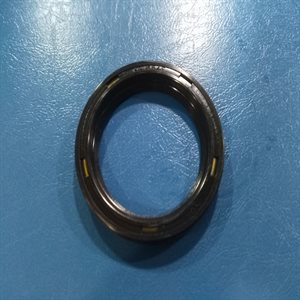 VC OIL SEAL